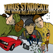 The Work Related Illness: Expanded Edition