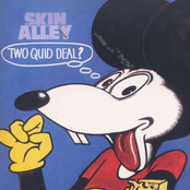 Two Quid Deal