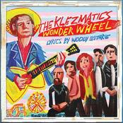 The Klezmatics: Wonder Wheel