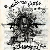 Yung Simmie - Basement Musik The Mixtape