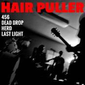Hair Puller: Demo