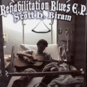 Rehabilitation Blues E.P.