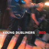 Young Dubliners: Red