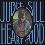 Heart Food (Remastered)