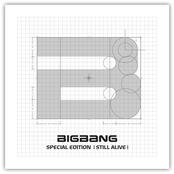 BigBang: Still Alive