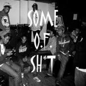 Some O.F. Shit