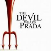 Colette: The Devil Wears Prada