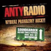 AntyRadio Wybierz Prawdziwy Rock