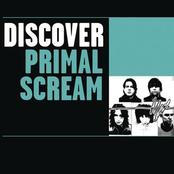 Discover Primal Scream