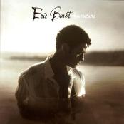 Eric Benet: Hurricane