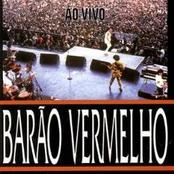 Barão Vermelho Ao Vivo No Rock ' N Rio