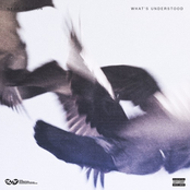 Nyck Caution: What's Understood (feat. Joey Bada$$)