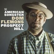 Dom Flemons: Prospect Hill