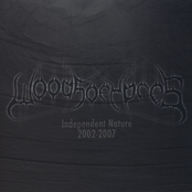 Independent Nature 2002-2007
