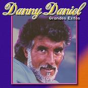 Danny Daniel: Exitos