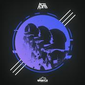 Ace Aura: Flow