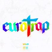 Eurotrap