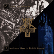 Nachthymnen/Orkblut-The Retaliation