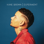 Kane Brown: Experiment