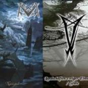 Vinterriket / Uruk-Hai