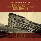 The Road To Red Rocks Live