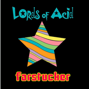 Lords of Acid: Farstucker