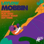 Mobbin EP