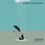 Kraków, Marzec 2020 (feat. Ka-Meal)