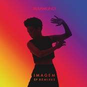 Imagem (Remixes)