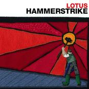 Lotus: Hammerstrike