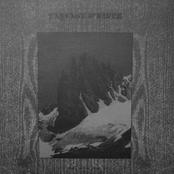 Paysage D'Hiver / Lunar Aurora