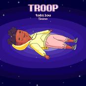 Troop (feat. Smino) - Single
