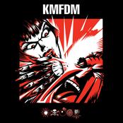 Kmfdm: Symbols