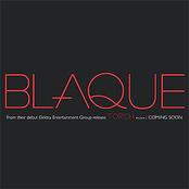 Blaque: I'm Good