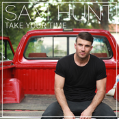 Take Your Time - Single