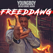 FREEDDAWG