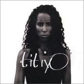 This Is Titiyo