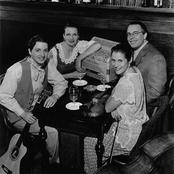 baguette quartette