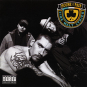 House Of Pain (US Release)