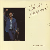 Chris Hillman: Slippin' Away