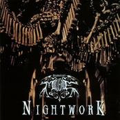 Nightwork [Bonus Track]