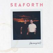 Seaforth: Reimagined