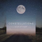 Ellie Holcomb: Constellations