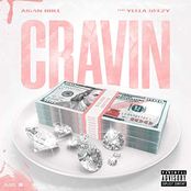 Cravin