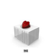 Coração Partido, Vol. 1