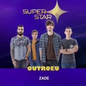 Zade (Superstar) - Single