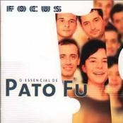 Focus - O Essencial de Pato Fu