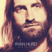 Ryan Hurd: Hold You Back