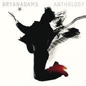 Anthology (set - UK)