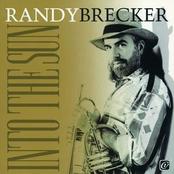 Randy Brecker: Into The Sun